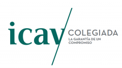 Logo ICAV