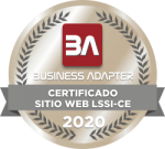 BUSINESS_certificado cl (Personalizado)