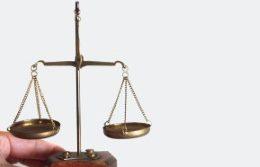 Derecho Penal SansGarrido